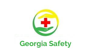 georgia-safety.png